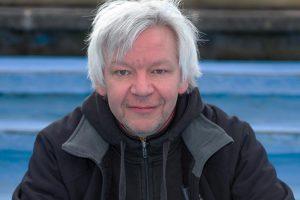Andre Kreutzmann
