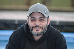 Mohamad Samadi